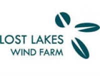 Lost Lake Wind Farm