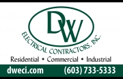 DW Electrical Contractors, Inc.