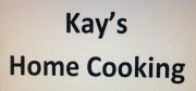 Kay's Home Cooking