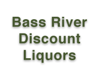 Bass River Discount Liquors