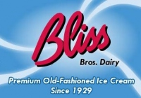 Bliss Bros Dairy