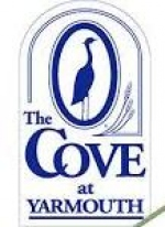 The Cove at Yarmouth