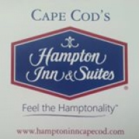 Cape Cod's Hampton Inn