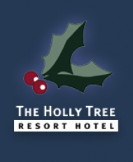 The Holly Tree Resort Hotel