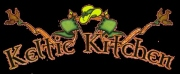 Keltic Kitchen