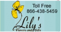 Lily's Flowers and Gifts