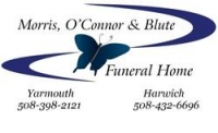 Morris, O'Connor & Blute Funeral Home