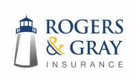 Rogers & Gray Insurance