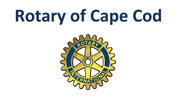 Rotary of Cape Cod