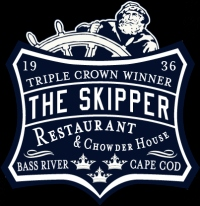 The Skipper Restaurant