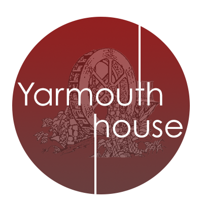 Yarmouth House Restaurant