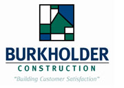 Burkholder Construction