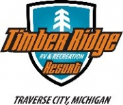 Timber Ridge Resort