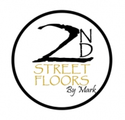 2nd Street Floors by Mark