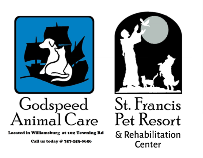 Godspeed Animal Care