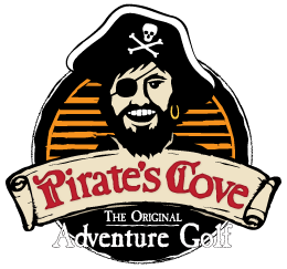 Pirate's Cove